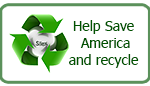 Recycle Banner